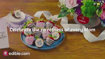 Edible Arrangements TV Spot, 'Mother's Day: Celebrate the Sweetness' - Thumbnail 5