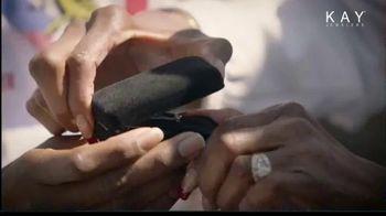Kay Jewelers TV Spot, 'Mama's Boys' Featuring Tremaine Edmunds, Trey Edmunds - Thumbnail 8