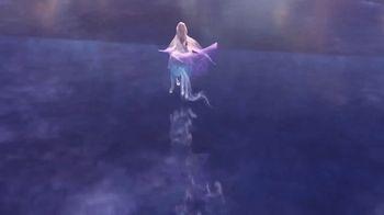 Disney Princess TV Spot, 'The Ultimate Princess Celebration' - Thumbnail 1