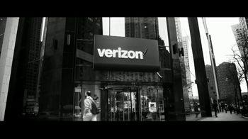 Verizon Small Business Days TV Spot, 'Jump Start'