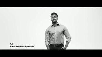 Verizon Small Business Days TV Spot, 'Jump Start' - Thumbnail 3
