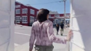 Monterey TV Spot, 'Now Is The Moment' - Thumbnail 5