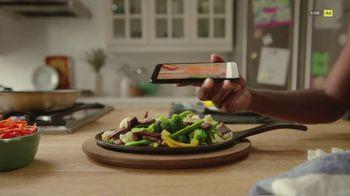 Albertsons TV Spot, 'Chopped Carrots'
