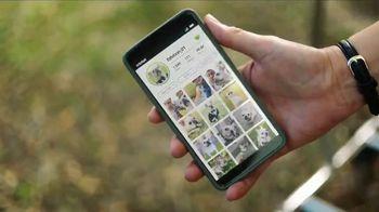 Cricket Wireless TV Spot, 'Esteban: teléfonos gratis' [Spanish] - Thumbnail 4