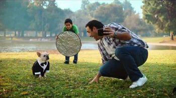 Cricket Wireless TV Spot, 'Esteban: teléfonos gratis' [Spanish] - Thumbnail 5
