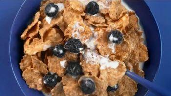 Special K Blueberry TV Spot, 'Haz lo que es delicioso' canción de Jaco Prince and Amy McKnight [Spanish] - Thumbnail 5