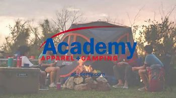 Academy Sports + Outdoors All For Mom TV Spot, '4-Day Deals' - Thumbnail 10