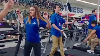 Academy Sports + Outdoors All For Mom TV Spot, '4-Day Deals' - Thumbnail 7