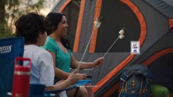 Academy Sports + Outdoors All For Mom TV Spot, '4-Day Deals' - Thumbnail 8