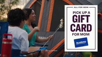 Academy Sports + Outdoors All For Mom TV Spot, '4-Day Deals' - Thumbnail 9