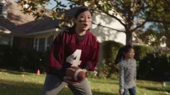 BODYARMOR TV Spot, 'One More' Featuring James Harden, Baker Mayfield - Thumbnail 4