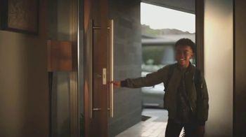 2021 Lexus LS TV Spot, 'School Bus' [T1] - Thumbnail 2