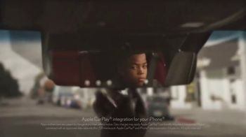 2021 Lexus LS TV Spot, 'School Bus' [T1] - Thumbnail 7