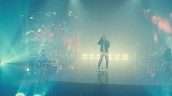 Spectrum Mobile TV Spot, 'Ozuna in Concert: Front Row Seat' - Thumbnail 1
