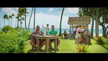 Kona Brewing Company TV Spot, 'Bars' - Thumbnail 7