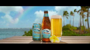 Kona Brewing Company TV Spot, 'Bars' - Thumbnail 1