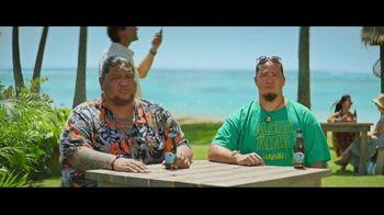 Kona Brewing Company TV Spot, 'Bars' - Thumbnail 2