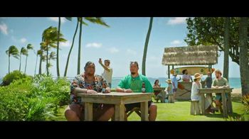 Kona Brewing Company TV Spot, 'Bars' - Thumbnail 3