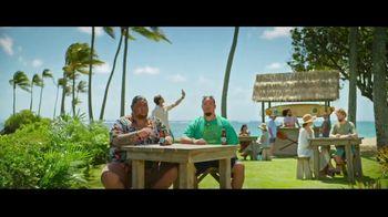 Kona Brewing Company TV Spot, 'Bars' - Thumbnail 4