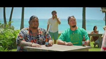 Kona Brewing Company TV Spot, 'Bars' - Thumbnail 5