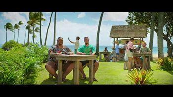 Kona Brewing Company TV Spot, 'Bars' - Thumbnail 6