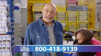 TZ Insurance Solutions TV Spot, 'Worried You Won't Be Approved: Bill and Mary' - Thumbnail 2