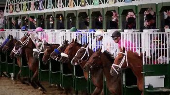 Twin Spires Kentucky Derby Money Back Offer TV Spot, 'Bet on Any Race' - Thumbnail 2
