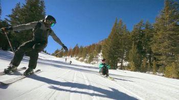 Ikon Pass TV Spot, 'Always an Adventure' - Thumbnail 3
