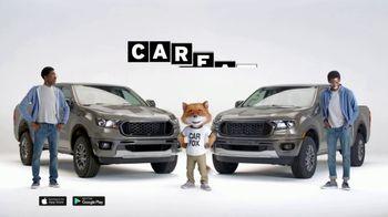 Carfax TV Spot, 'Twins' - Thumbnail 10