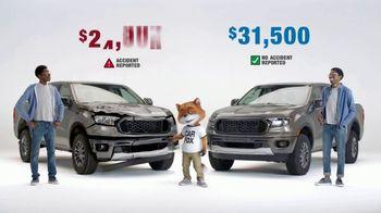 Carfax TV Spot, 'Twins' - Thumbnail 5