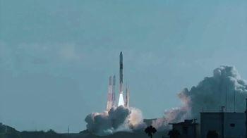 Mohammed bin Rashid Space Centre TV Spot, '204 Days' - Thumbnail 2