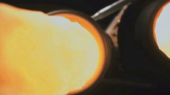 Mohammed bin Rashid Space Centre TV Spot, '204 Days' - Thumbnail 3