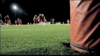 NFL TV Spot, 'For All the Footballers' - Thumbnail 10