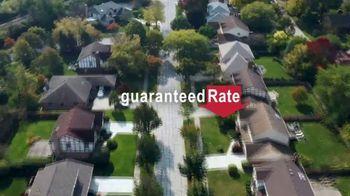 Guaranteed Rate TV Spot, 'Believe You Will: Seth Jones' - Thumbnail 6