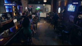 Bud Light TV Spot, 'Introducing the Bud Light Summer Stimmy' Featuring Sam Richardson - Thumbnail 2