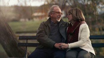Dignity Memorial TV Spot, 'Far Away' - Thumbnail 4