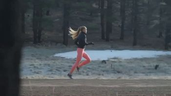 HyperIce TV Spot, 'The Recovery Aspect' Featuring Colleen Quigley - Thumbnail 10