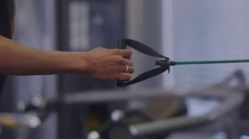 HyperIce TV Spot, 'The Recovery Aspect' Featuring Colleen Quigley - Thumbnail 6