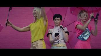 Expedia TV Spot, 'Todo por mi cuenta' con Rashida Jones [Spanish]