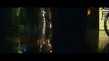 Expedia TV Spot, 'Todo por mi cuenta' con Rashida Jones [Spanish] - Thumbnail 1