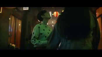 Expedia TV Spot, 'Todo por mi cuenta' con Rashida Jones [Spanish] - Thumbnail 2