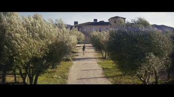 Expedia TV Spot, 'Todo por mi cuenta' con Rashida Jones [Spanish] - Thumbnail 9