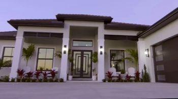 Trex TV Spot, 'HGTV Smart Home 2021'