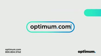 Optimum TV Spot, 'Show de magia: Smart WiFi 6' [Spanish] - Thumbnail 8