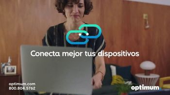 Optimum TV Spot, 'Show de magia: Smart WiFi 6' [Spanish] - Thumbnail 5