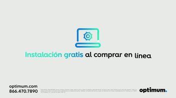 Optimum TV Spot, 'Show de magia: Amazon Prime' [Spanish] - Thumbnail 9