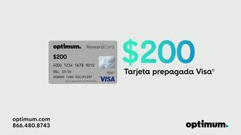 Optimum TV Spot, 'Show de magia' [Spanish] - Thumbnail 6
