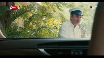 Parle-G TV Spot, 'Driver' - Thumbnail 2