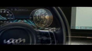2022 Kia Carnival TV Spot, 'What Else Ya Got?' [T1] - Thumbnail 6