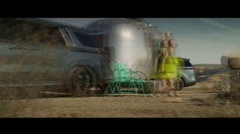 2022 Kia Carnival TV Spot, 'What Else Ya Got?' [T1] - Thumbnail 8